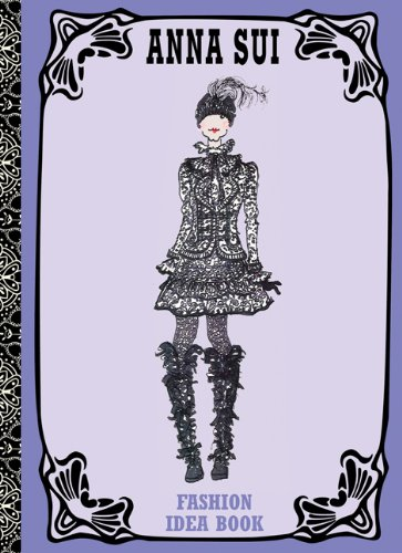 anna-sui-fashion-idea-book