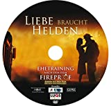 Ehetraining nach dem Film FIREPROOF, 1 DVD