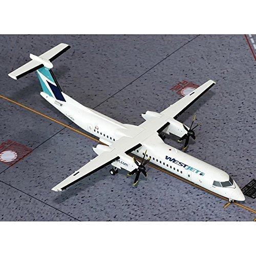 gemini-jets-gjwja430-westjet-bombardier-dash8-q400-c-fhen-1200-diecast-model-by-gemini-jets