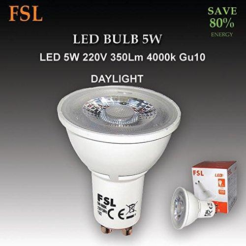 fsl-led-gu10-e27-5-w-350-warm-leuchtmittel-350-lumen-energieeffizienzklasse-a-