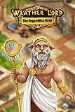 Herr des Wetters: Der legendäre Held [PC Download]