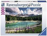 Ravensburger 19832 Dolomitenjuwel Puzzle