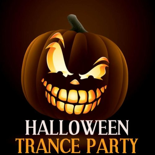 Horror (Trance Music, Horror Sound Effect)