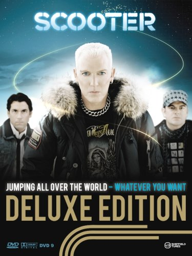 jumping-all-over-the-world-whatever-you-want-limited-deluxe-edition-2cd-2dvd-t-shirt-autogrammkarte