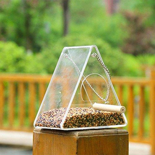 vogelfutterhaus-vogelhaus-vogelhaeuschen-durchsichtiger-vogelhaus-runde-dreieck-fenster-vogelfutterspender-vogelfutterstation-vogel-food-box-futterhaus-futterstation-transparent-zum-aufhaengen-3