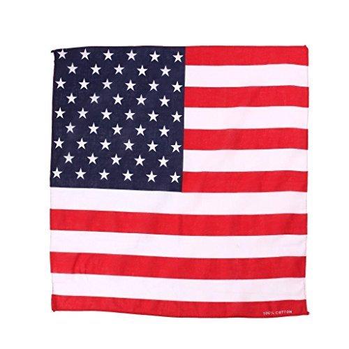 bandana-de-la-bandera-americana-usa-cabeza-bufanda-de-cuello