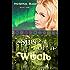 Sins of a Witch (Ancestral Magic Book 1)