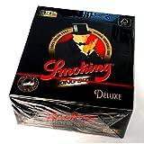 Smoking Cartine - 280 gr