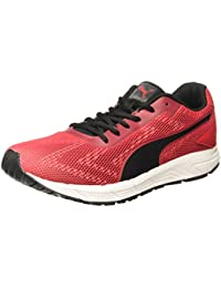 Puma Men's Engine Running Shoes