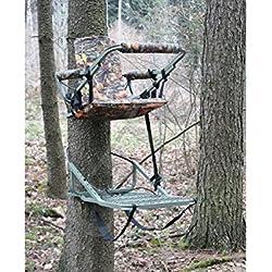 Sutter Treestand