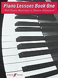 ISBN 0571500242