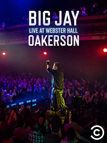 big-jay-oakerson-live-at-webster-hall