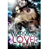 Ice - Warrior Lover 3