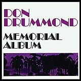 Memorial Album/Vinyle Couleur