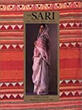 The Sari: Styles, Patterns, History, Technique by Linda Lynton (1995-10-23)