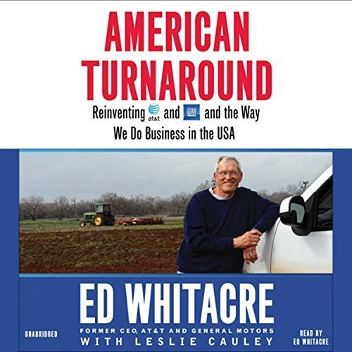 american-turnaround-reinventing-att-and-gm-and-the-way-we-do-business-in-the-usa