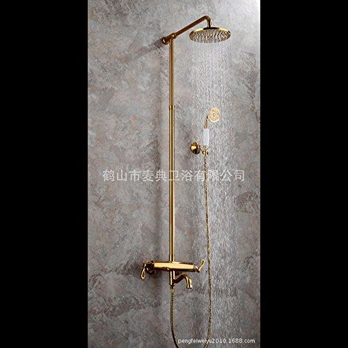 zqqxde-oro-cobre-dorado-antiguo-kit-de-ducha