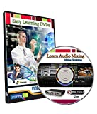 Easy Learning Learn Audio Mixing On ProT...