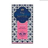 Taj Mahal Jaipuri Spice Tea, 100g