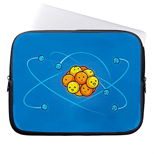 chadme-laptop-sleeve-borsa-funny-ball-su-blu-notebook-sleeve-casi-con-cerniera-per-macbook-air-blu-b