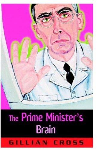 The Prime Minister's brain