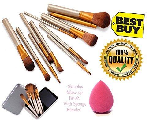 SKINPLUS Professional Cosmetics Makeup...