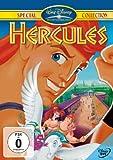 Hercules (Special Collection) kostenlos online stream
