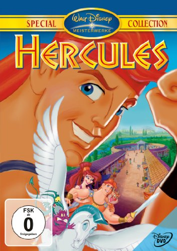 hercules-special-collection