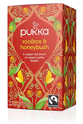 rooibos-honeybush-ginseng-20bags-case-of-4