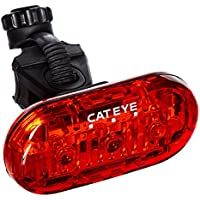 CatEye Omni Light