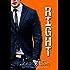Right (English Edition)