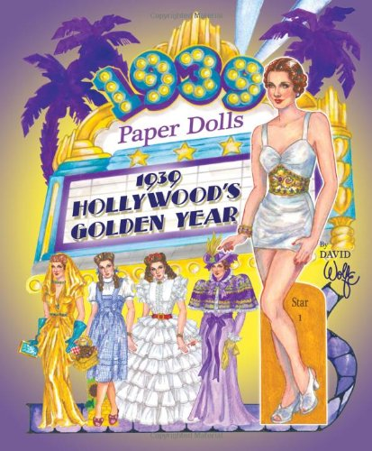 1939-hollywoods-golden-year-paper-dolls