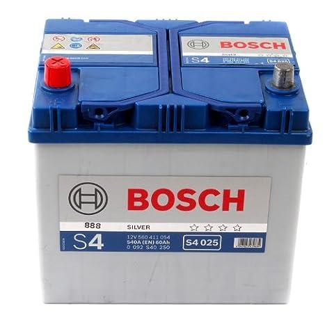 Bosch 560411054 de