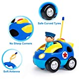 SGILE Rennauto Ferngesteuertes Spielzeugauto für Kleinkinder und Kinder Kindergeschenk für SGILE Rennauto Ferngesteuertes Spielzeugauto für Kleinkinder und Kinder Kindergeschenk