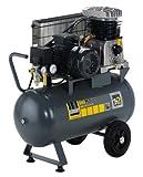 Schneider A713010 Kompressor UniMaster UNM 410-10-50 D