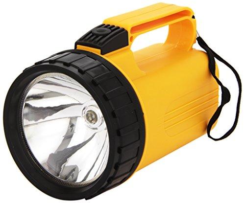 Preisvergleich Produktbild Alpin 74094 – Taschenlampe