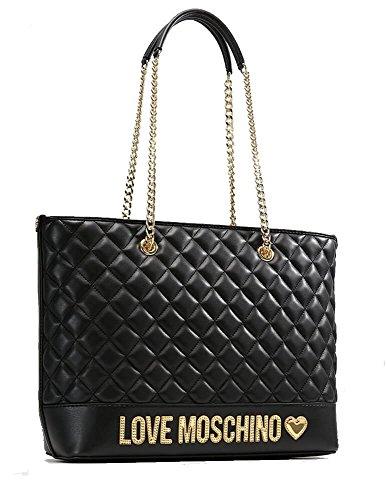 Firmate Catalogo Borse Online Moschino Love tXtWq8wC