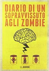 I 10 migliori libri sugli zombie