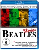 Beatles Stories [Blu-ray]