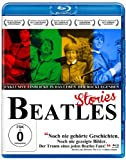 Beatles Stories kostenlos online stream