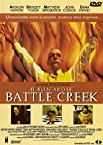 El balneario de battle creek [DVD]