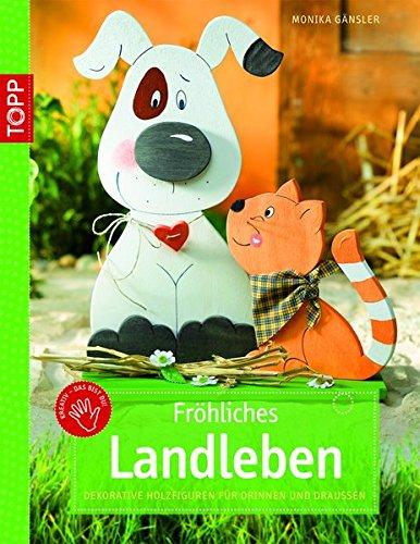 frohliches-landleben-dekorative-holzfiguren-fur-drinnen-und-draussen-kreativkompakt