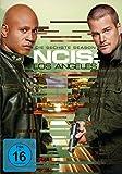 NCIS: Los Angeles - Die sechste Season  Bild