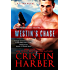 Westin's Chase (Titan Book 3) (English Edition)