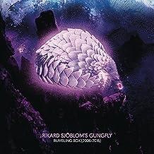 Rumbling Box (2006-2016) (Ltd. 5CD Box Set)