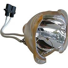 azurano ProLine PHILIPS bombilla de proyector para MEDIAVISION MVLMPAX6300