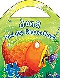 Jona und der Riesenfisch