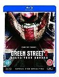 Green Street 2 [Blu-ray]