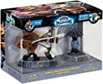 Figurine Skylanders Imaginators : Wol...