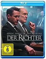 Der Richter - Recht oder Ehre [Blu-ray] hier kaufen